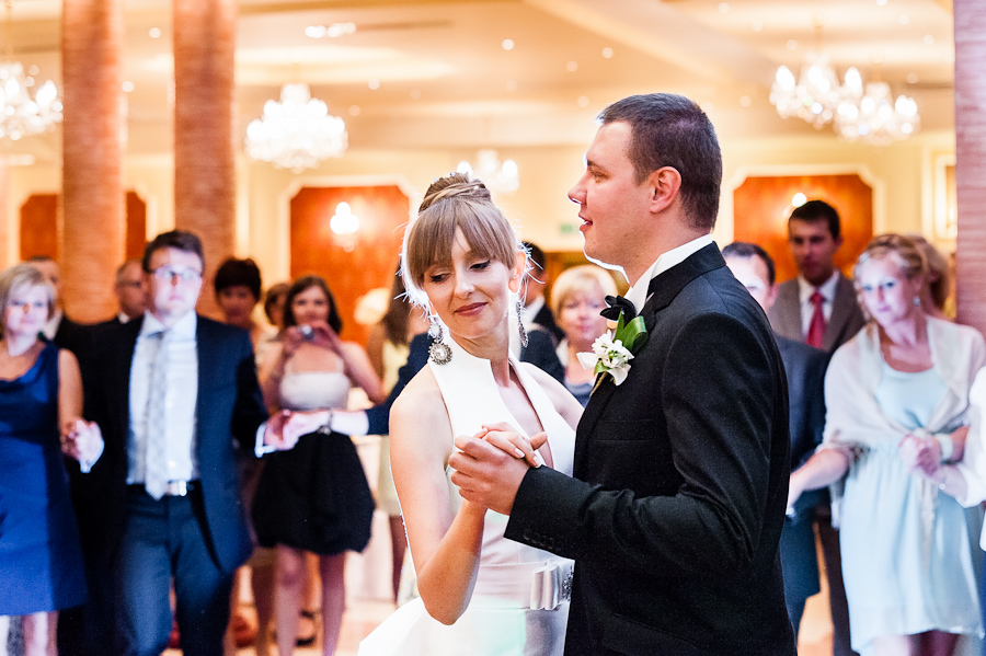 wedding photographer surrey059 - Alicia and Patrick Wedding / wedding photographers