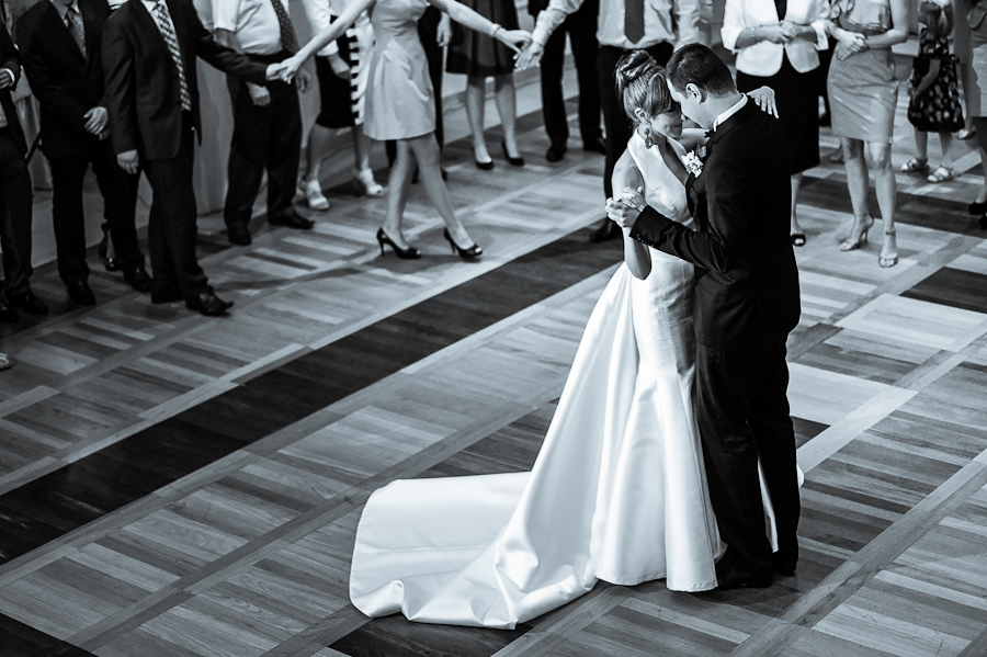 wedding photographer surrey060 - Alicia and Patrick Wedding / wedding photographers