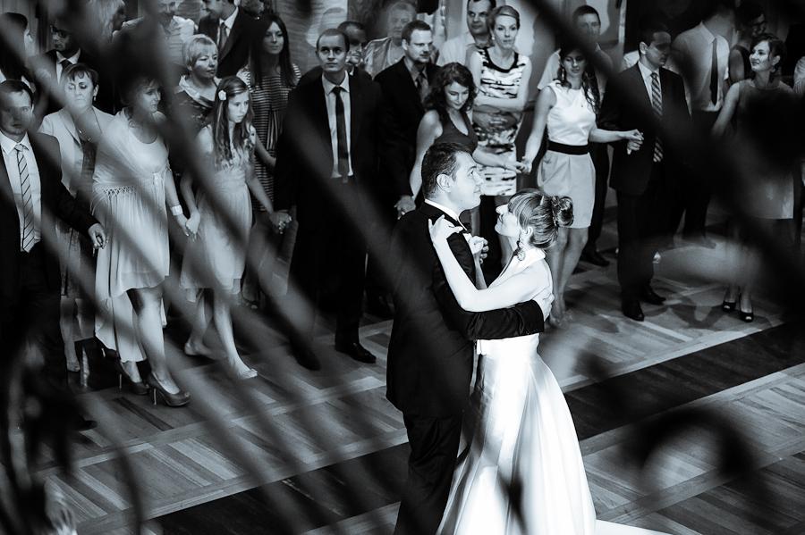 wedding photographer surrey061 - Alicia and Patrick Wedding / wedding photographers