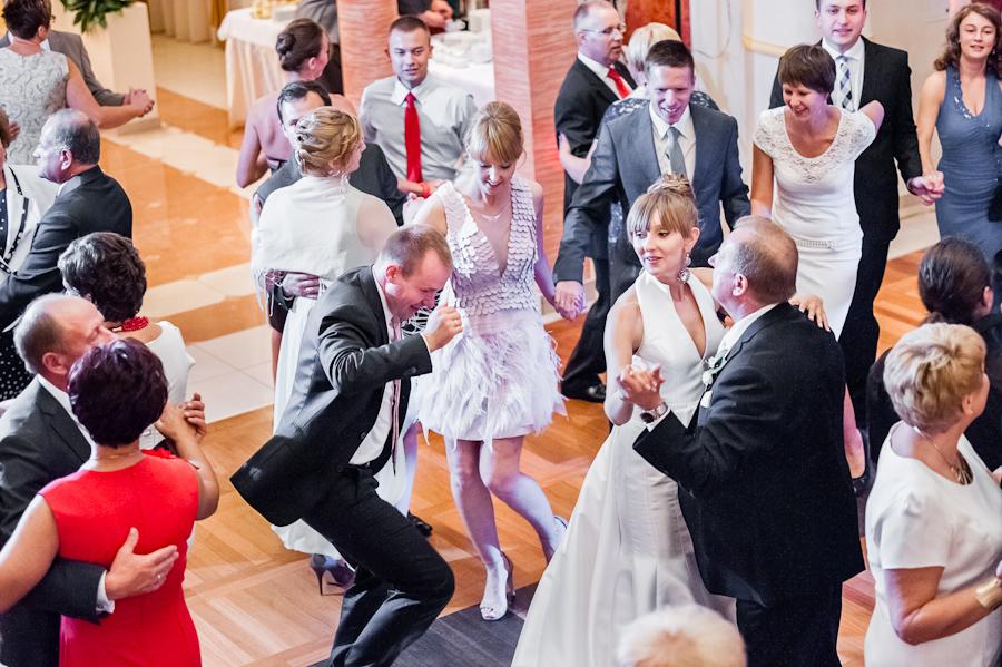 wedding photographer surrey062 - Alicia and Patrick Wedding / wedding photographers