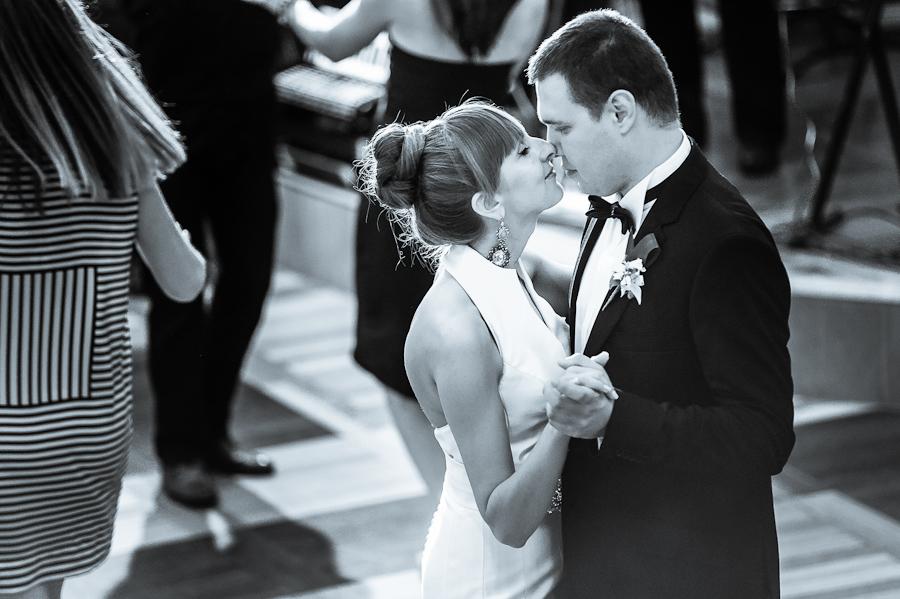 wedding photographer surrey063 - Alicia and Patrick Wedding / wedding photographers