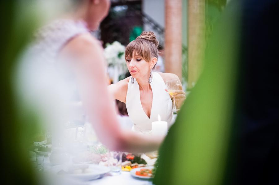 wedding photographer surrey064 - Alicia and Patrick Wedding / wedding photographers