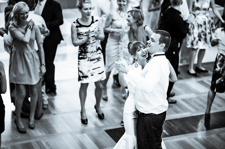 wedding photographer surrey065 - Alicia and Patrick Wedding / wedding photographers