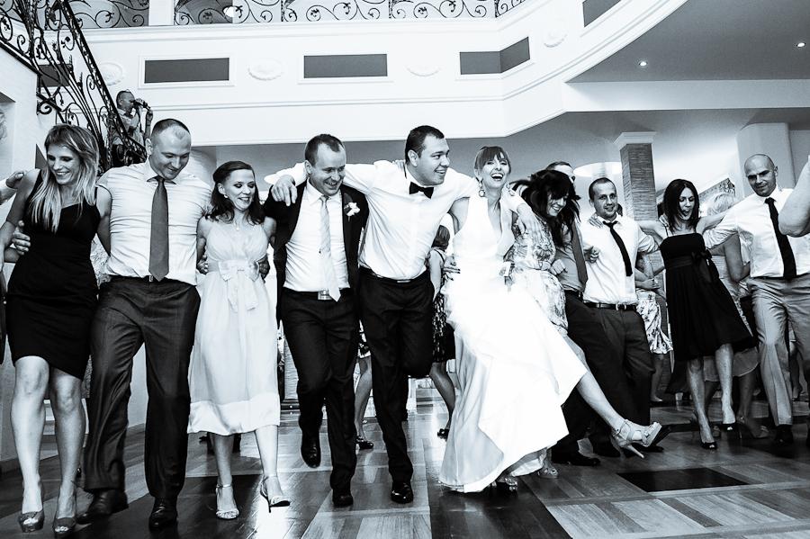 wedding photographer surrey066 - Alicia and Patrick Wedding / wedding photographers
