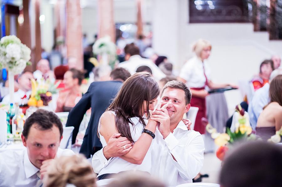 wedding photographer surrey068 - Alicia and Patrick Wedding / wedding photographers