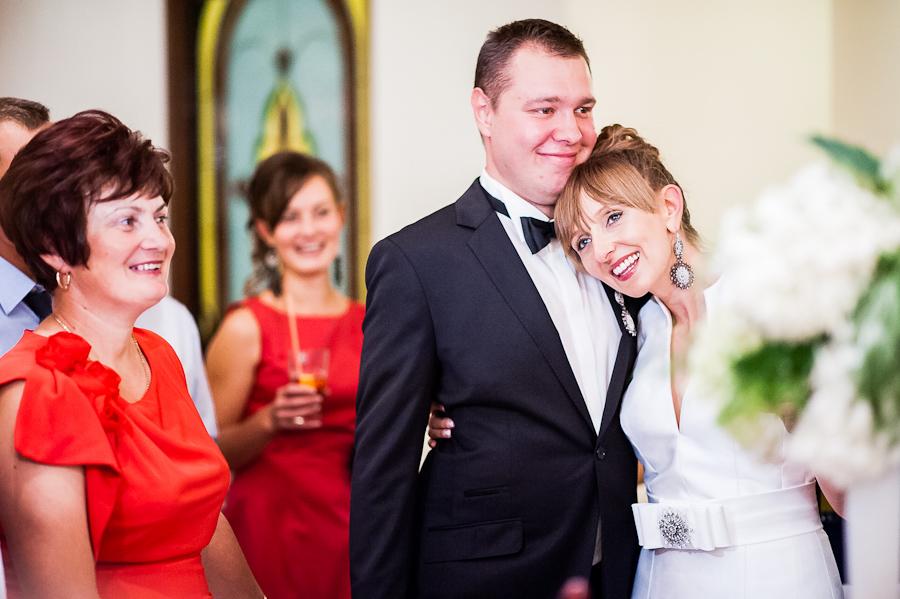 wedding photographer surrey069 - Alicia and Patrick Wedding / wedding photographers