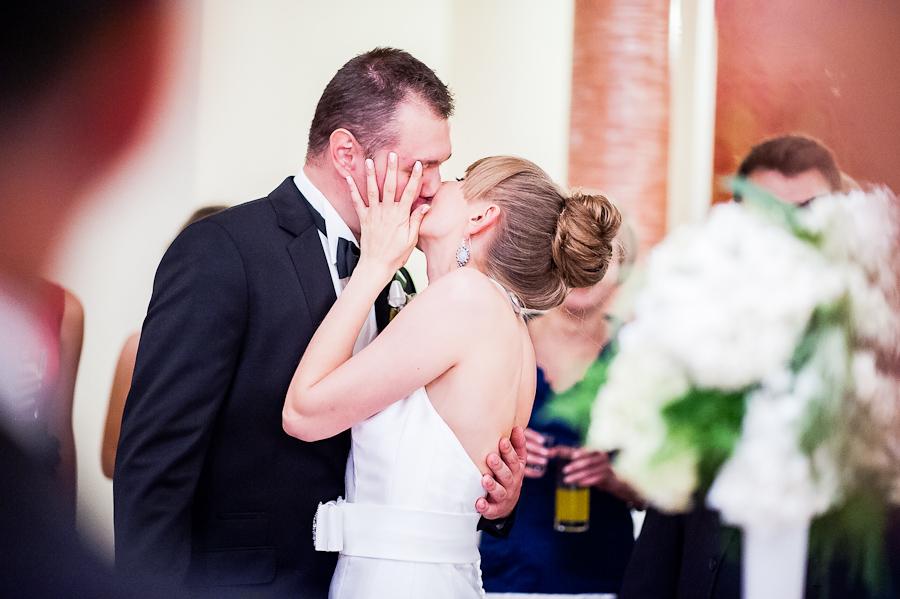 wedding photographer surrey070 - Alicia and Patrick Wedding / wedding photographers