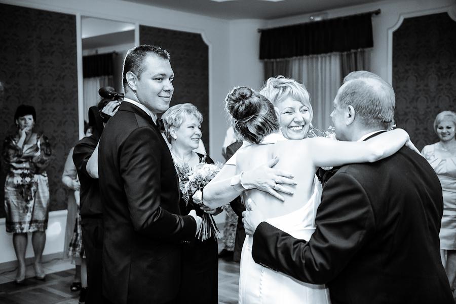 wedding photographer surrey071 - Alicia and Patrick Wedding / wedding photographers