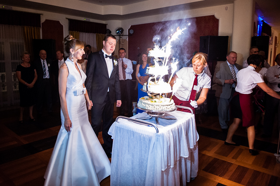 wedding photographer surrey072 - Alicia and Patrick Wedding / wedding photographers