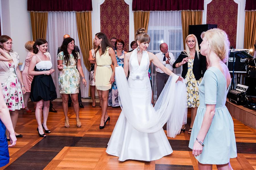 wedding photographer surrey074 - Alicia and Patrick Wedding / wedding photographers