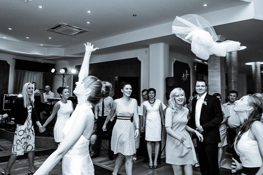 wedding photographer surrey075 - Alicia and Patrick Wedding / wedding photographers