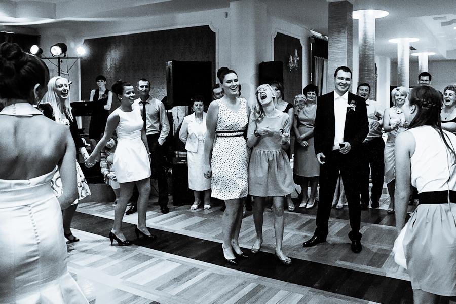 wedding photographer surrey076 - Alicia and Patrick Wedding / wedding photographers