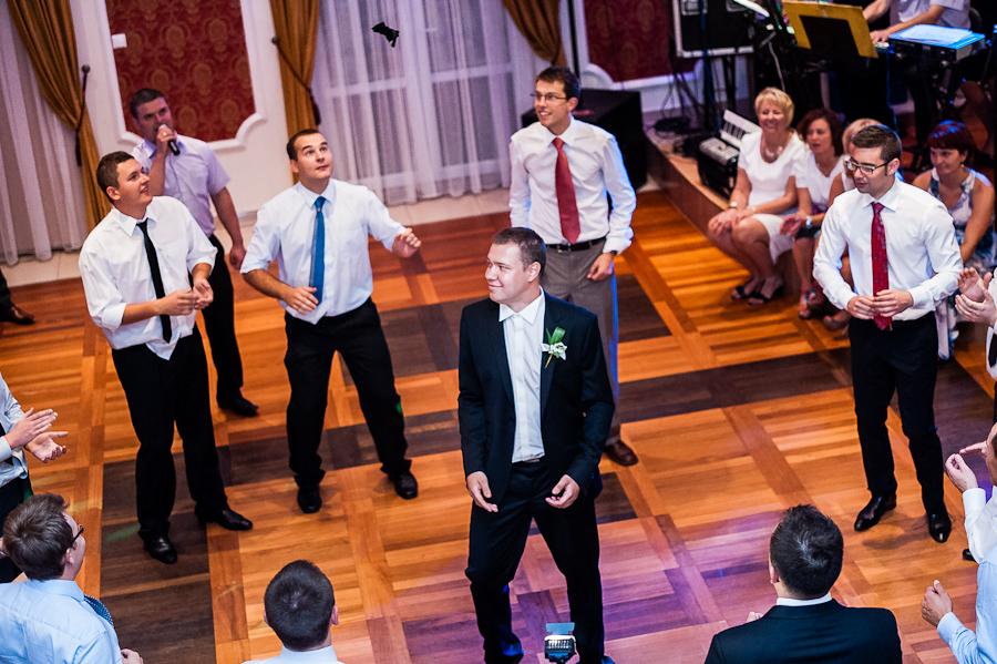 wedding photographer surrey077 - Alicia and Patrick Wedding / wedding photographers