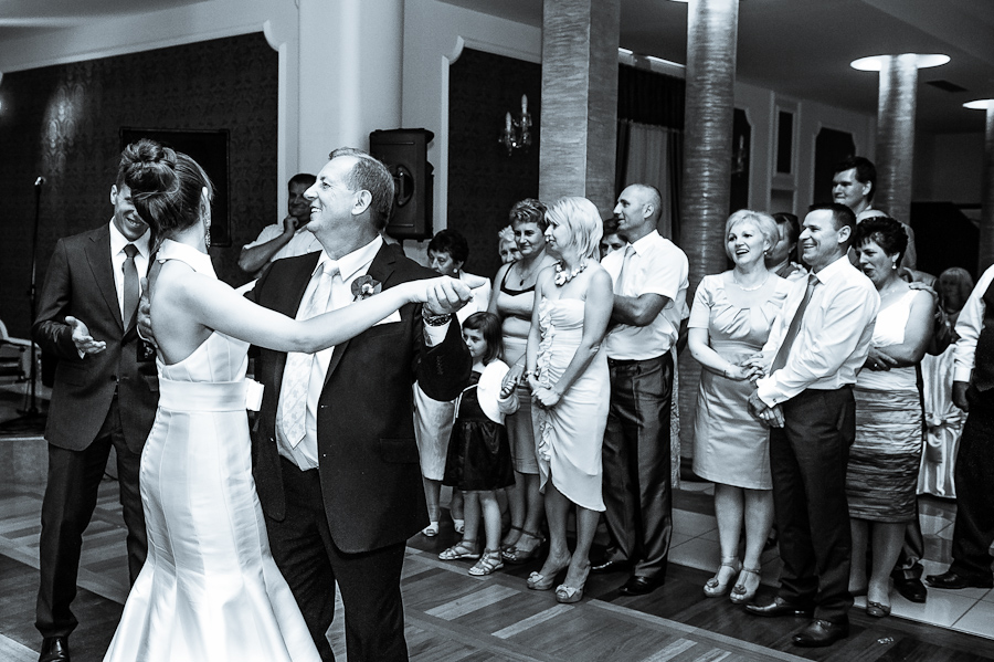 wedding photographer surrey078 - Alicia and Patrick Wedding / wedding photographers