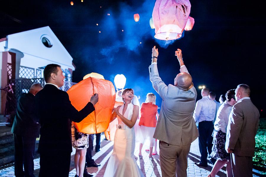 wedding photographer surrey079 - Alicia and Patrick Wedding / wedding photographers