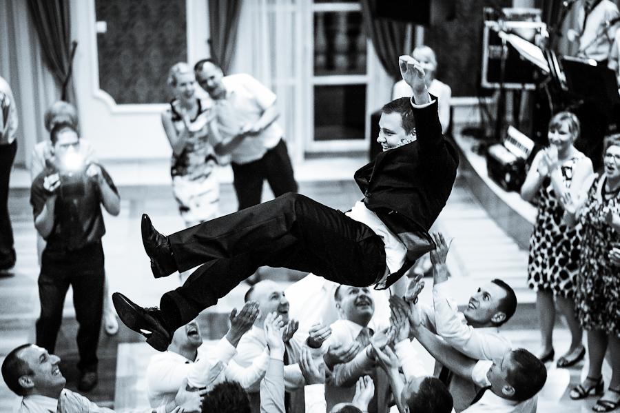 wedding photographer surrey080 - Alicia and Patrick Wedding / wedding photographers