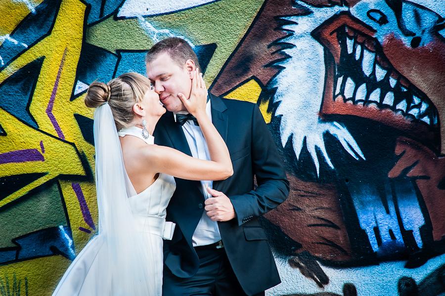 wedding photographer surrey082 - Alicia and Patrick Wedding / wedding photographers