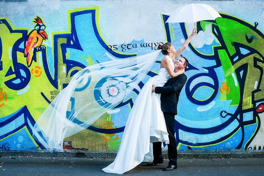 wedding photographer surrey084 - Alicia and Patrick Wedding / wedding photographers
