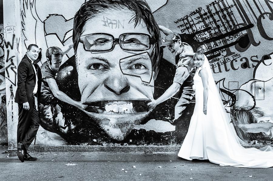 wedding photographer surrey085 - Alicia and Patrick Wedding / wedding photographers