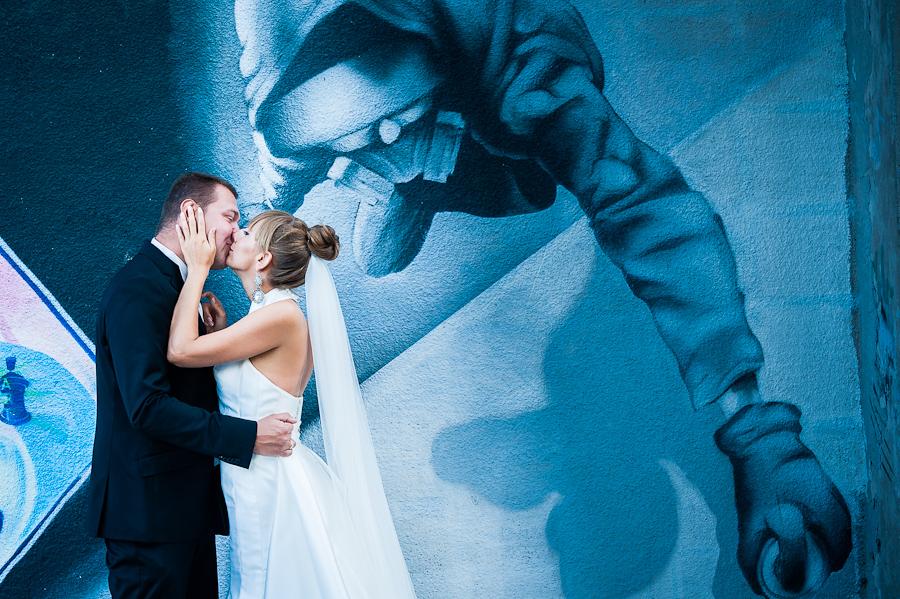 wedding photographer surrey087 - Alicia and Patrick Wedding / wedding photographers
