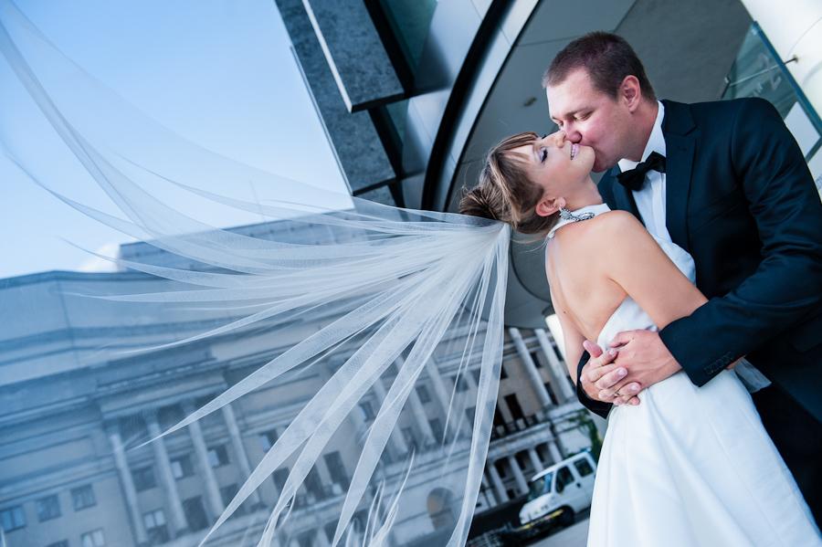 wedding photographer surrey088 - Alicia and Patrick Wedding / wedding photographers
