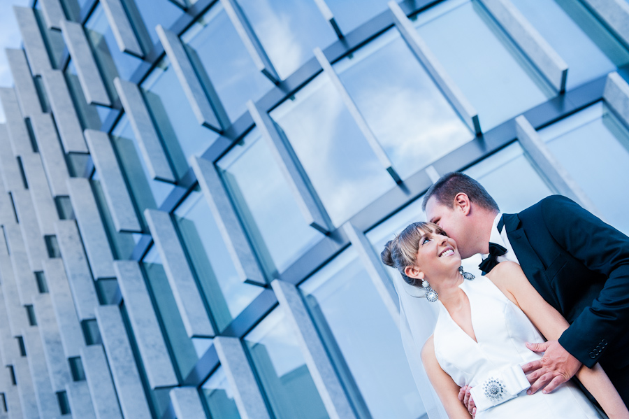 wedding photographer surrey089 - Alicia and Patrick Wedding / wedding photographers