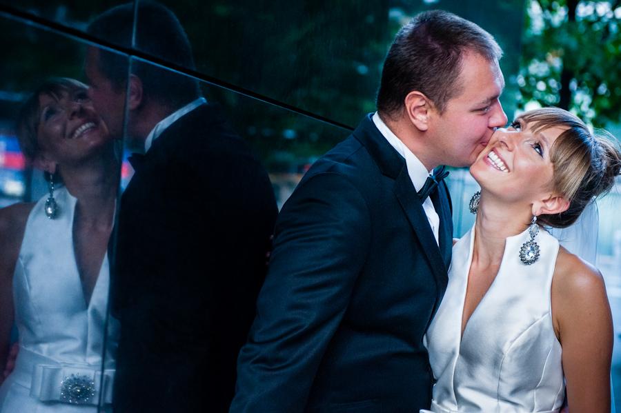 wedding photographer surrey090 - Alicia and Patrick Wedding / wedding photographers