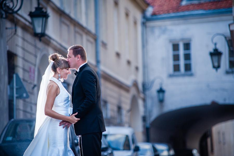 wedding photographer surrey091 - Alicia and Patrick Wedding / wedding photographers