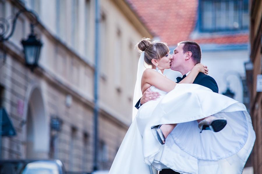 wedding photographer surrey092 - Alicia and Patrick Wedding / wedding photographers
