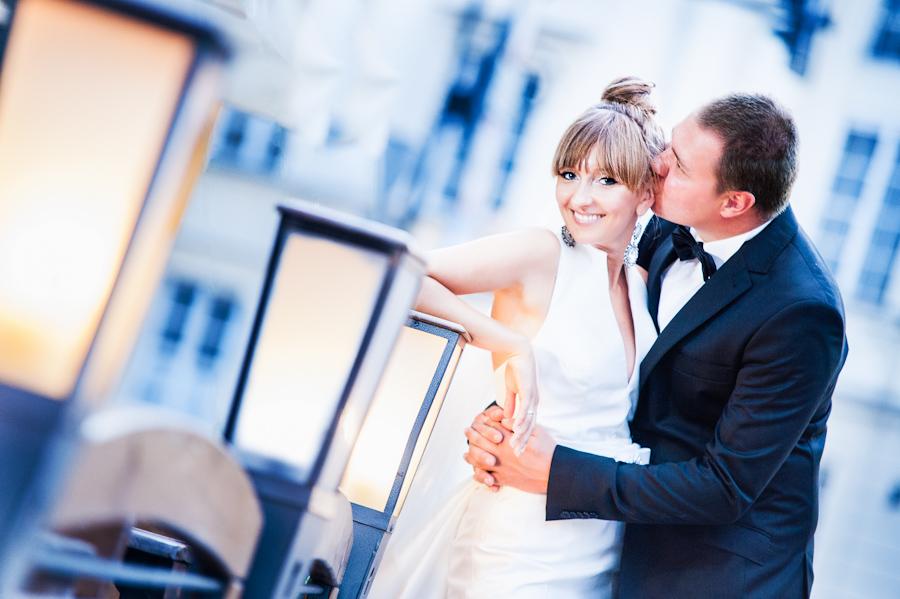 wedding photographer surrey093 - Alicia and Patrick Wedding / wedding photographers