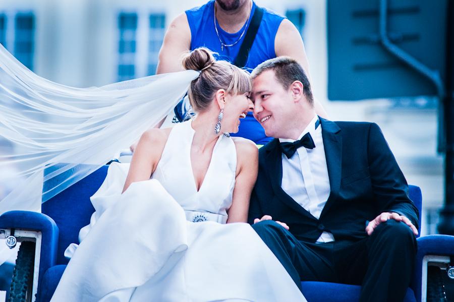wedding photographer surrey094 - Alicia and Patrick Wedding / wedding photographers