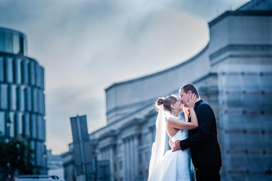 wedding photographer surrey095 - Alicia and Patrick Wedding / wedding photographers