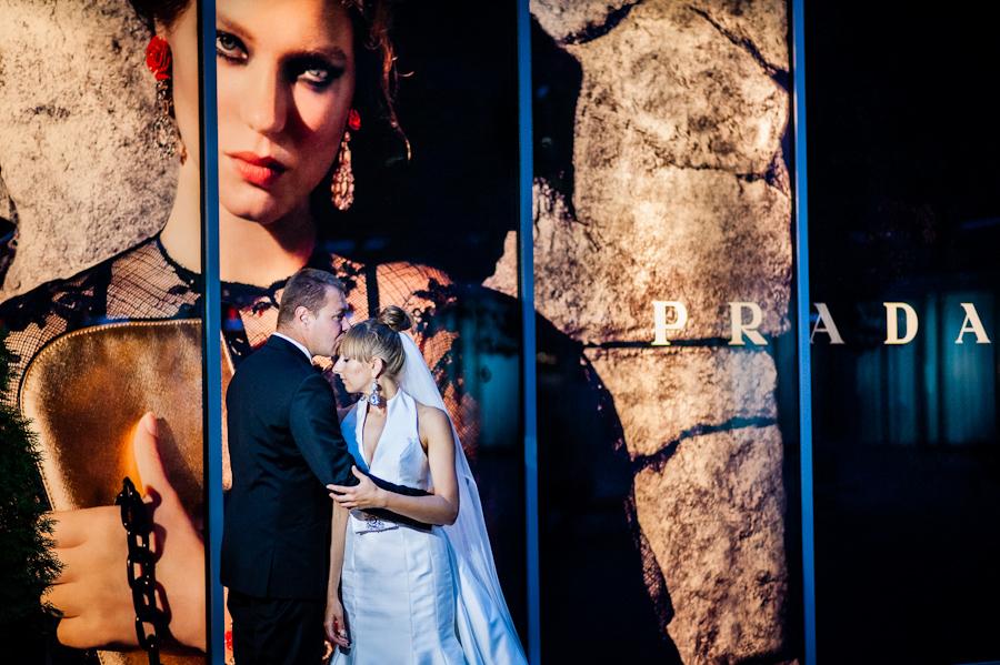 wedding photographer surrey096 - Alicia and Patrick Wedding / wedding photographers