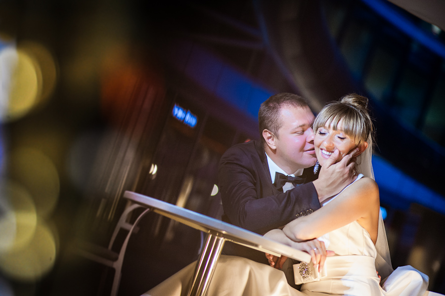 wedding photographer surrey097 - Alicia and Patrick Wedding / wedding photographers