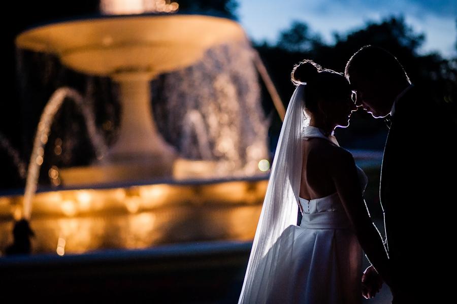 wedding photographer surrey098 - Alicia and Patrick Wedding / wedding photographers