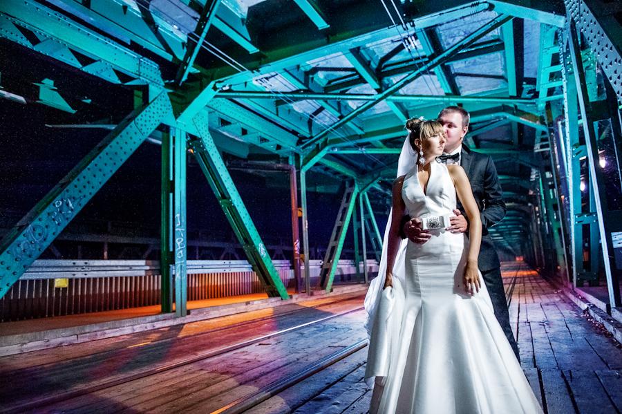 wedding photographer surrey099 - Alicia and Patrick Wedding / wedding photographers