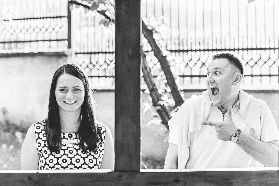 wedding photographer ashford100 900x599 - Engagement shoot of Jaroslava and Daniel/ wedding photographer