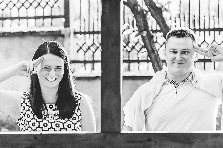 wedding photographer ashford104 900x599 - Engagement shoot of Jaroslava and Daniel/ wedding photographer