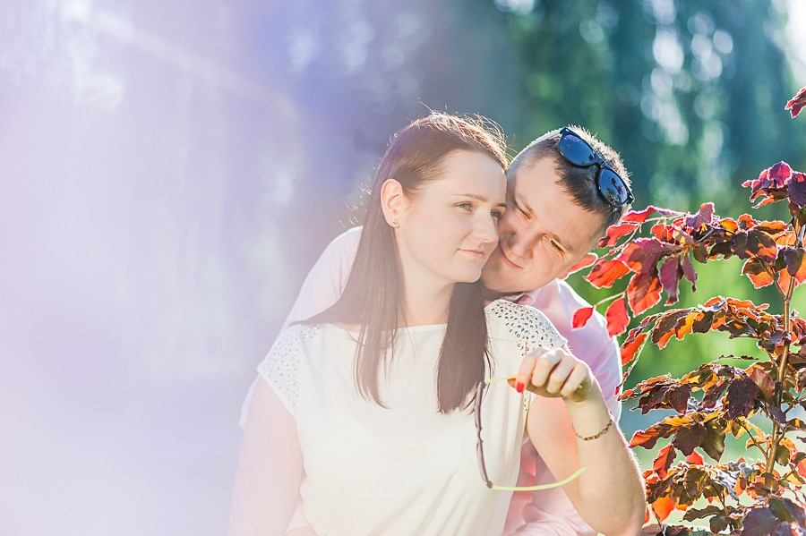 wedding photographer ashford144 900x599 - Engagement shoot of Jaroslava and Daniel/ wedding photographer