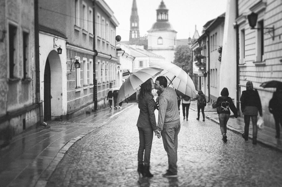 wedding-photographer-prewedding shoot164