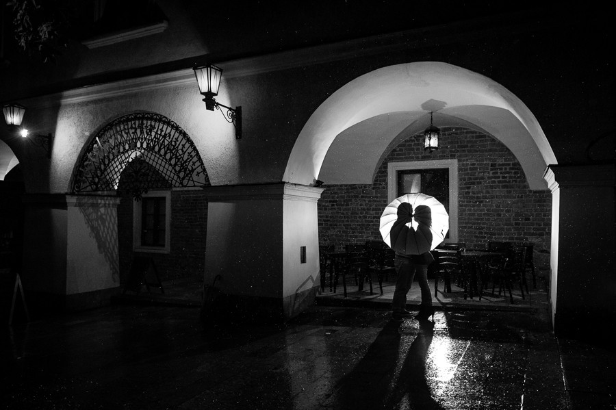 wedding-photographer-prewedding shoot168