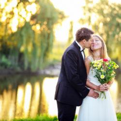 DSC 2640 250x250 - Wedding Photographer Windsor - Anna & Martin