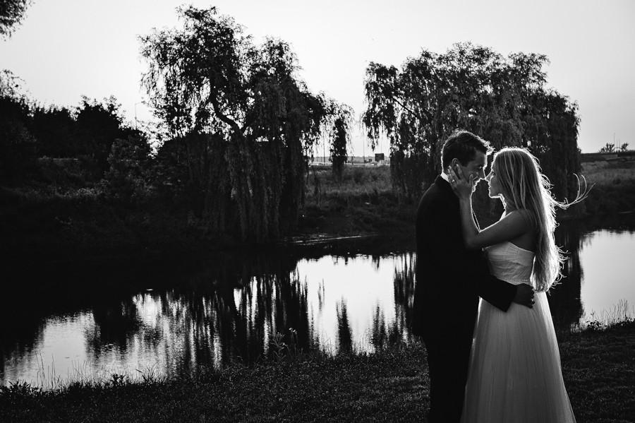 photographer-for-wedding-london218