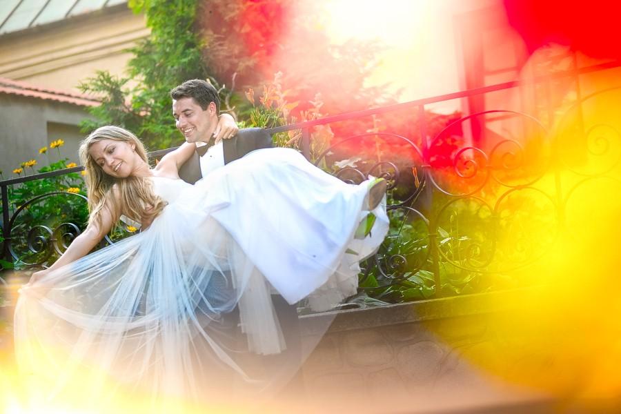 photographer-for-wedding-london220