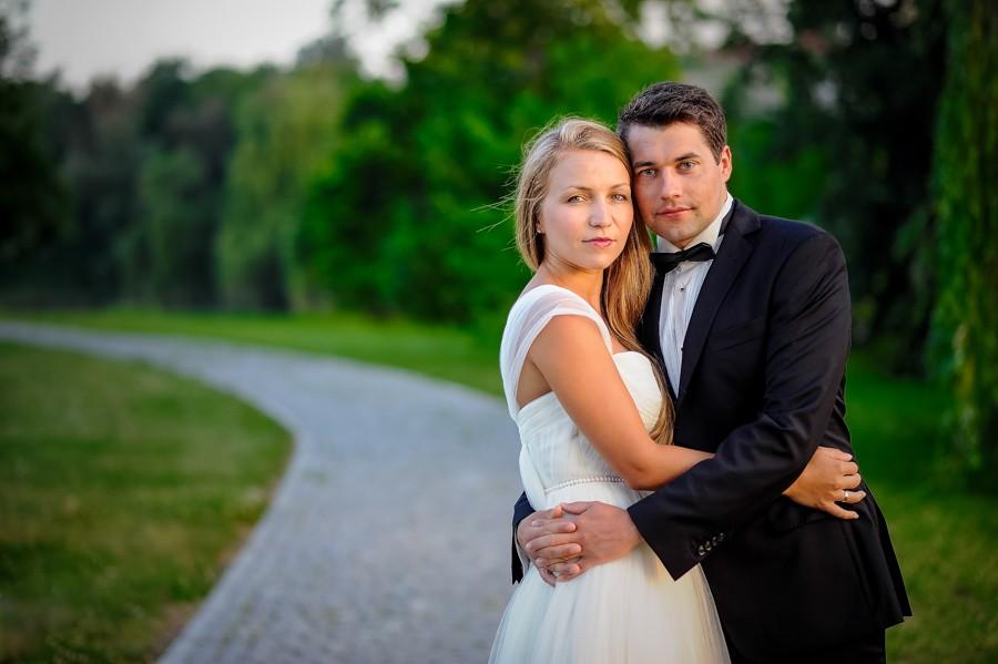 photographer-for-wedding-london222