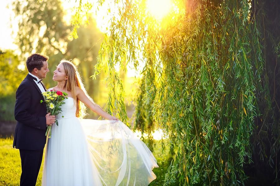 photographer-for-wedding-london223