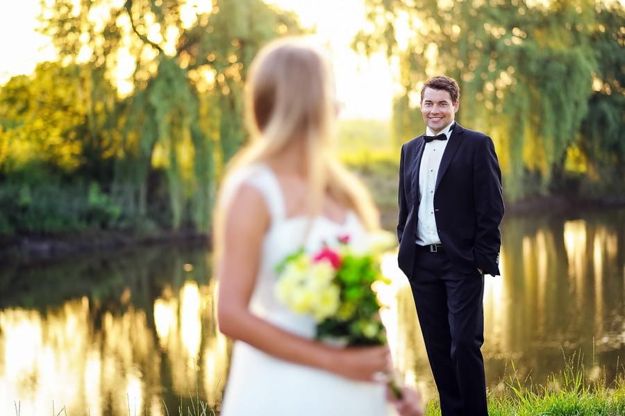 photographer-for-wedding-london224