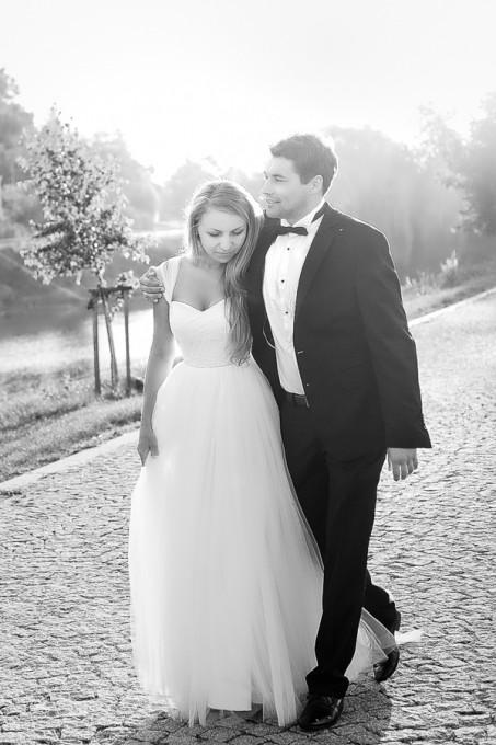 photographer-for-wedding-london226