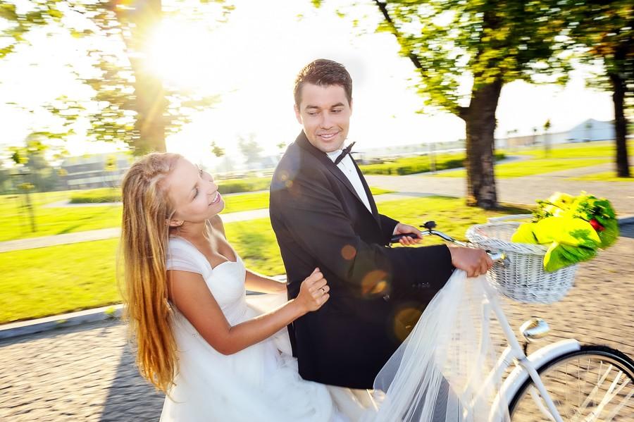 photographer-for-wedding-london228
