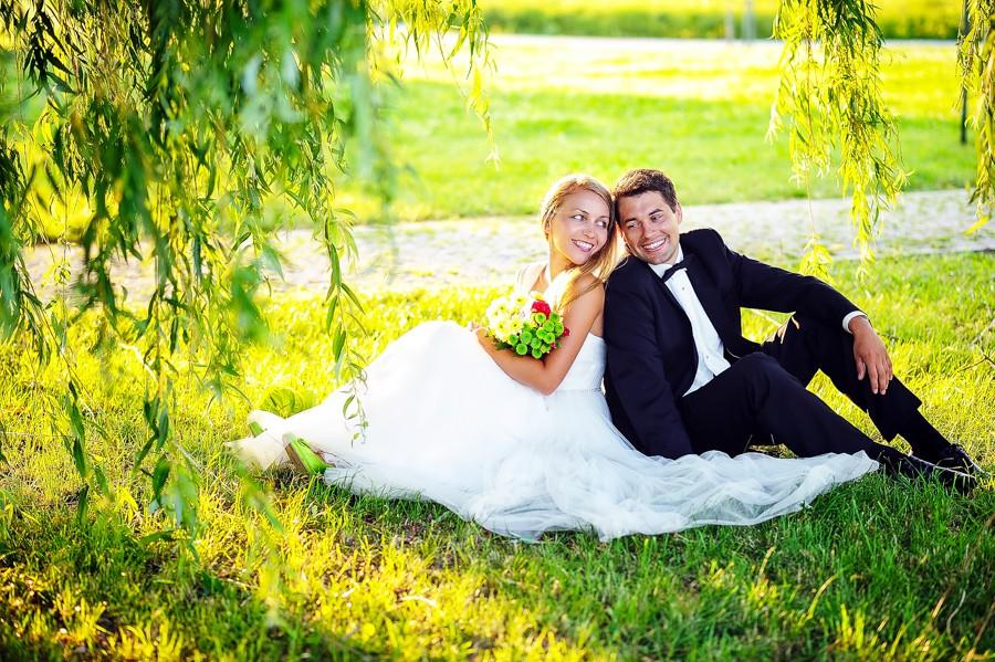photographer-for-wedding-london229